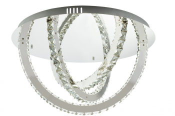 LED taklampa 67038-48D