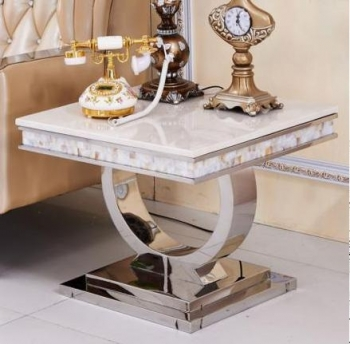 9522 side table